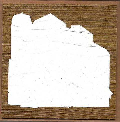 Brunhan-_-Root---Monadock-Building,-Chic