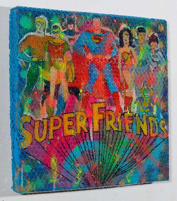 Super-Amigos-(2).jpg