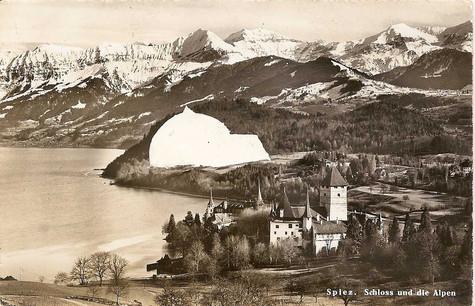 S2 Alpes II