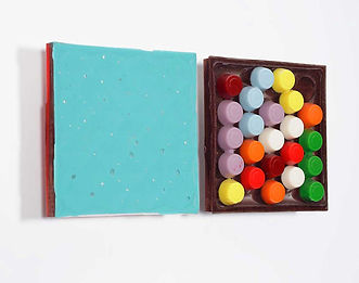 Composição-Ferrero-Rocher-grande-(2).j