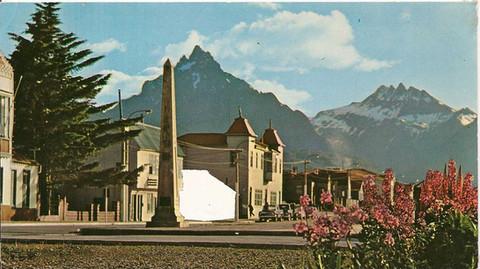 S2-Ushuaia.jpg
