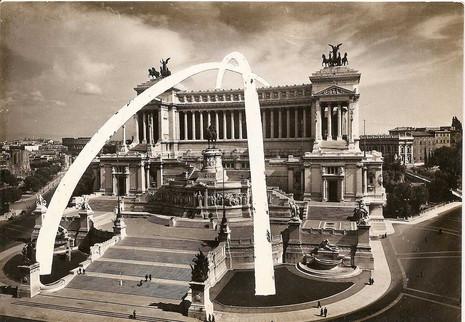 S2-Roma.jpg