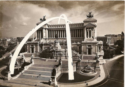S2 Roma