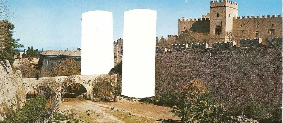 S2-Bolognesa.jpg