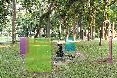 Obra-1-(1).jpg