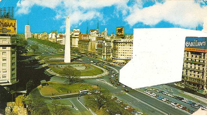 S2 Buenos Aires
