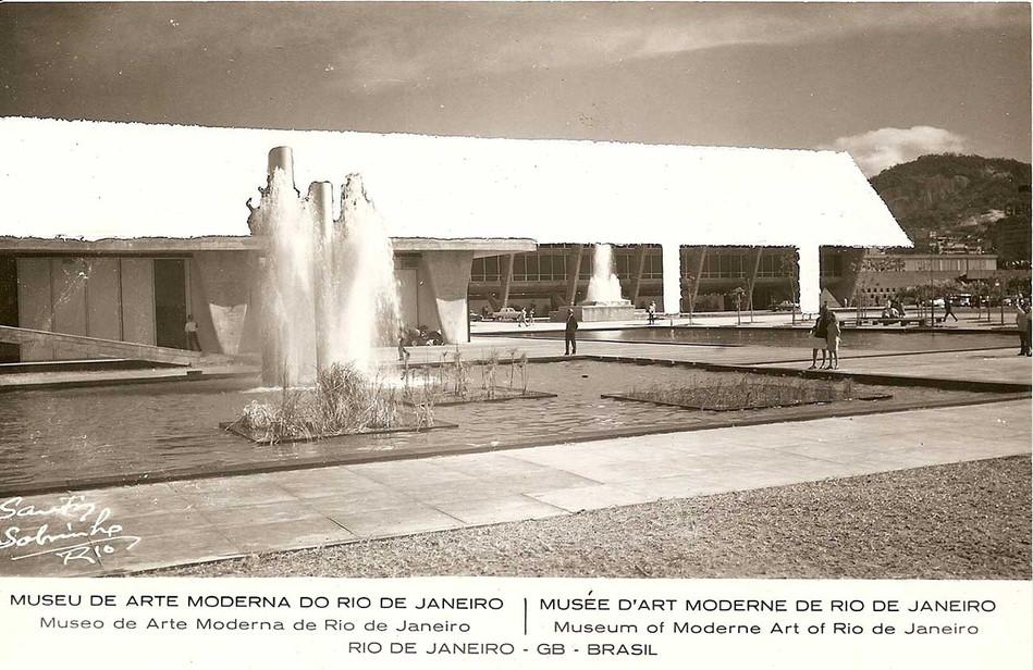S2-MAM-RJ-(2).jpg