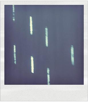 Light Leaks #7