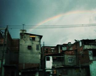 Favela #2