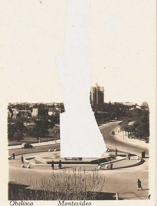 S2 Obelisco