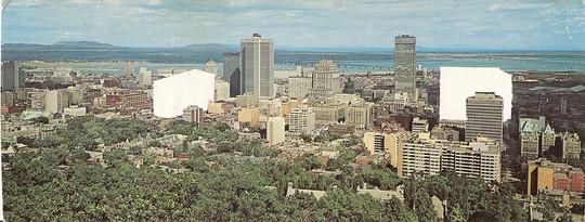S2 Montreal