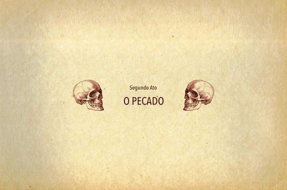 theatrotragico_capa02.jpg