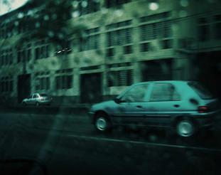 Carro #2