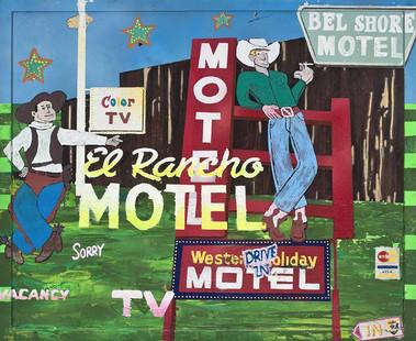 Ode-ao-motel-de-beira-de-estrada.jpg