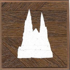 Catedral-Gótica-e-Chartres,-França-114