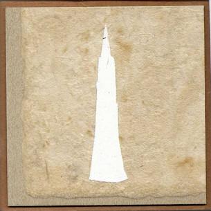 William-L.-Pereira,-Transamerica-Pyramid