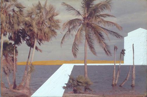 Aproximando a Lagoa Rodrigo de Freitas
