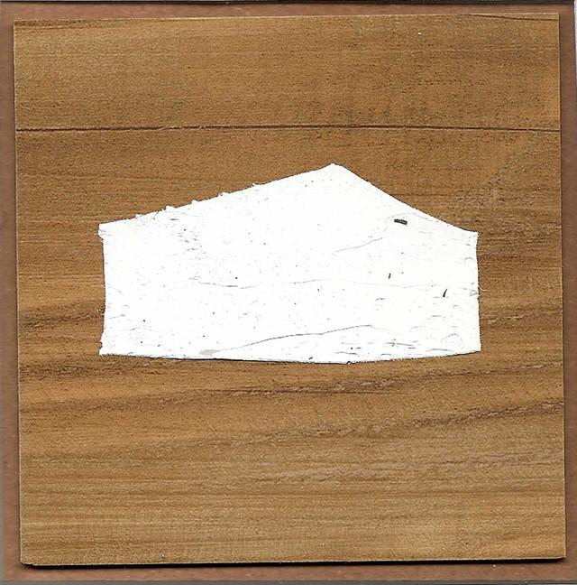 Abbildung-13,-Karl-Friedrich-Shinkel,-Ba