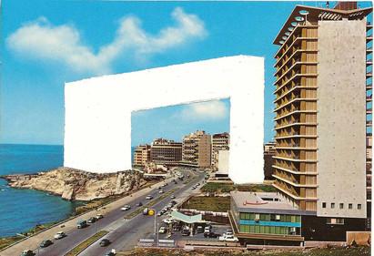 S2-Beirute.jpg