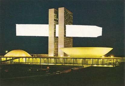 S2 Brasilia