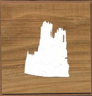 Catedral,-Notre-Dame,-França,-1163-1345