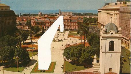 S2-Buenos-Aires-II.jpg
