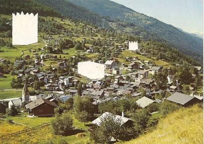 S2 Alpes
