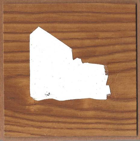 Frank-Lloyd-Wright,-Guggenheim-Museum,-N
