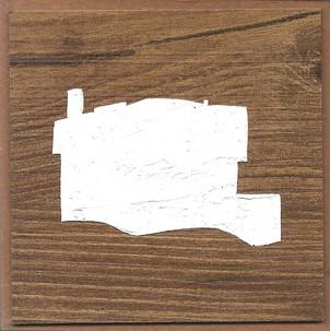 Richard-Meier,-Casa-Smith,-Connecticut,-