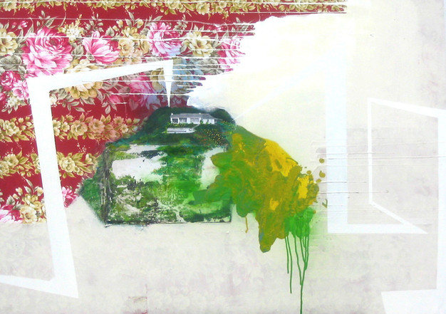 Desconstruindo Janete Clair