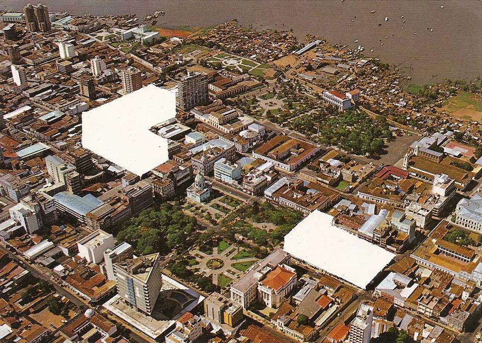S2-Asunción.jpg