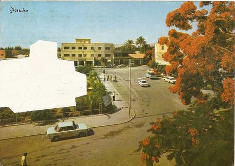 S2-Tel--Aviv.jpg