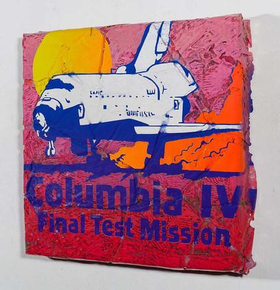 Columbia-(2).jpg