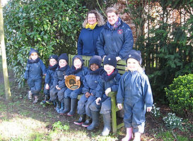 Forest School picture.jpg