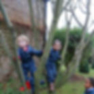 Forest School 2.jpg
