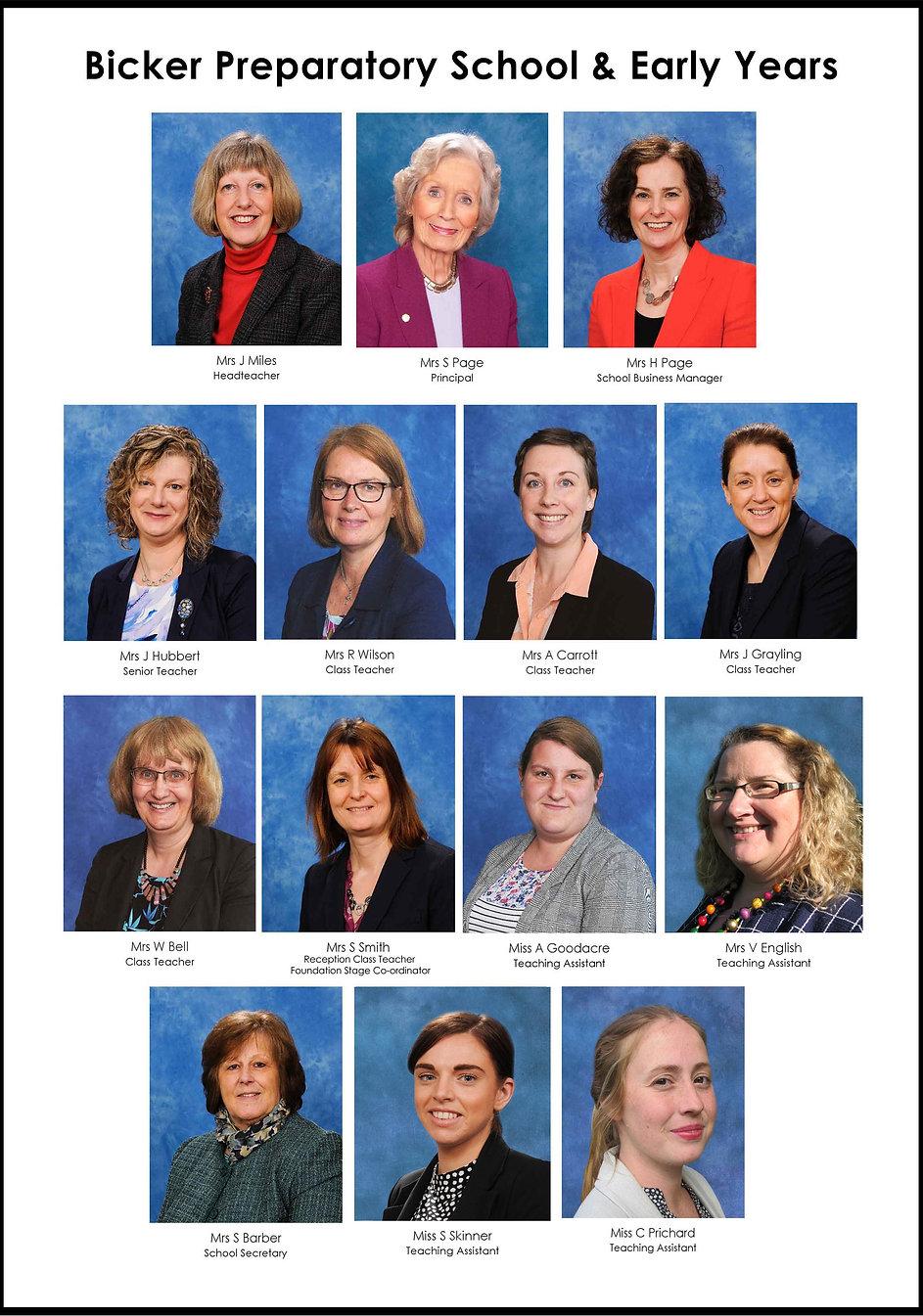 Staff photoboard Jan 2020.jpg