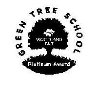 Green Tree Award.jpg