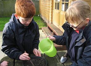 gardening 3.jpg