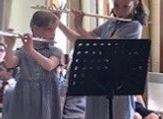 flutes 2.jpg
