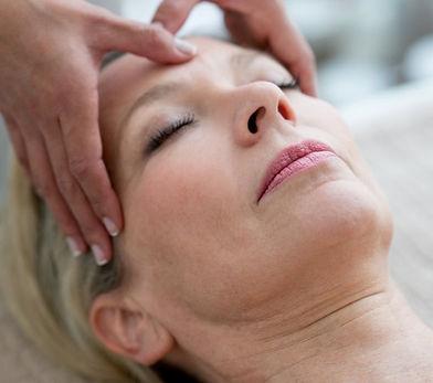 Mature-Woman-Head-Massage_edited.jpg