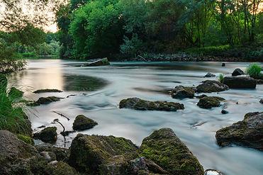 river-53309613.jpg