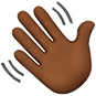 waving-hand-medium-dark-skin-tone_edited