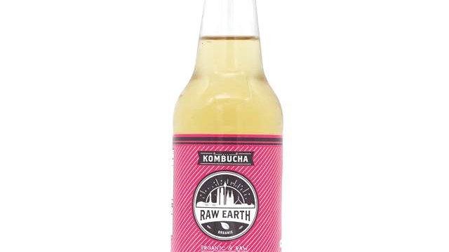 Raspberry Lemonade 12 Pack