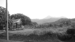 Ex-location of government quarters