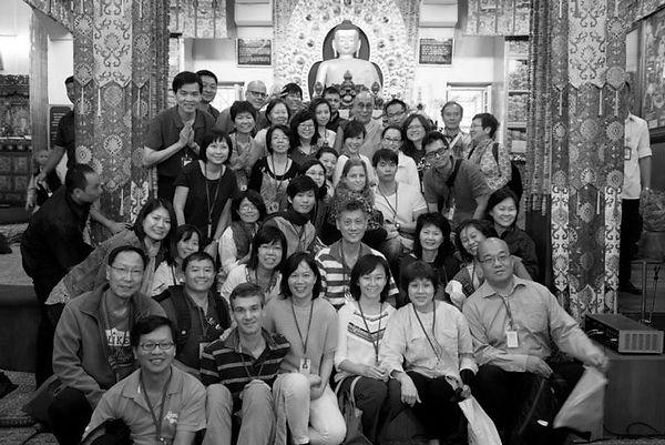 Figure 10.9. Me, ABC and Dalai Lama.jpg