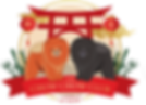 ChowChow_Club_of_NSWPNGtransparent.png