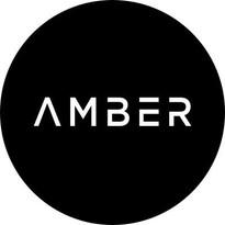 Amber Group簡介