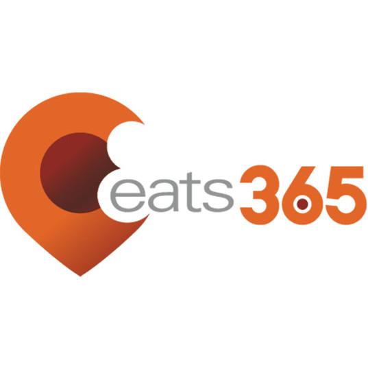 Eats365簡介