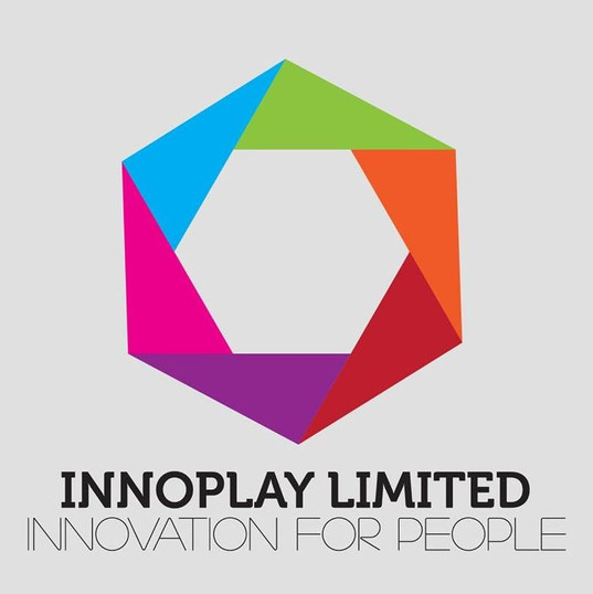 Innoplay Limited簡介
