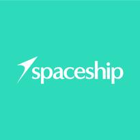 Spaceship簡介